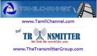 TamilChannel.com TransmitterGroup.com
