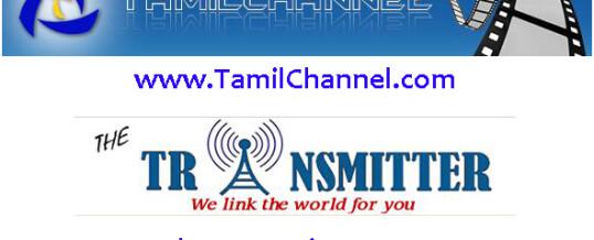 Media Websites