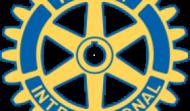 Romford Rotary Club